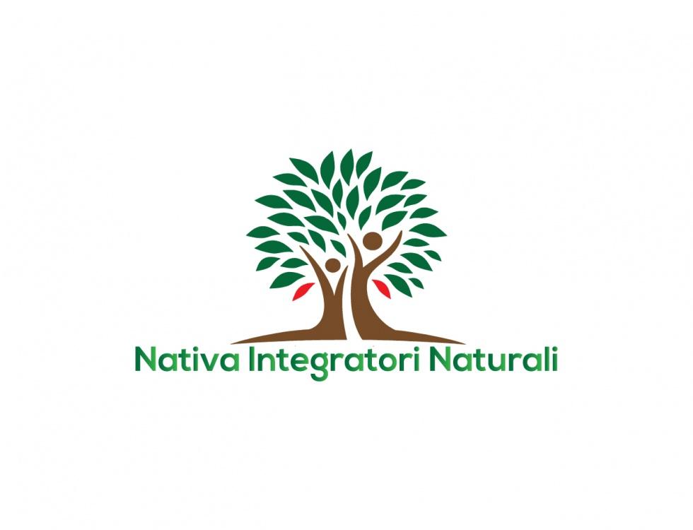 coupon nativaintegratorinaturali.it
