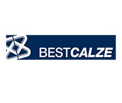 coupon bestcalze.com