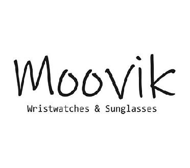 coupon moovik.it