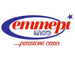 coupon emmepishop.it