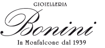 coupon bonini-gioielli.com