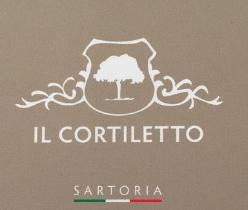 coupon ilcortilettosartoria.it