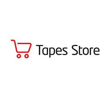 coupon tapes-store.com