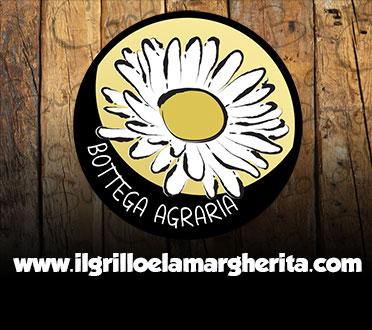 coupon ilgrilloelamargherita.com