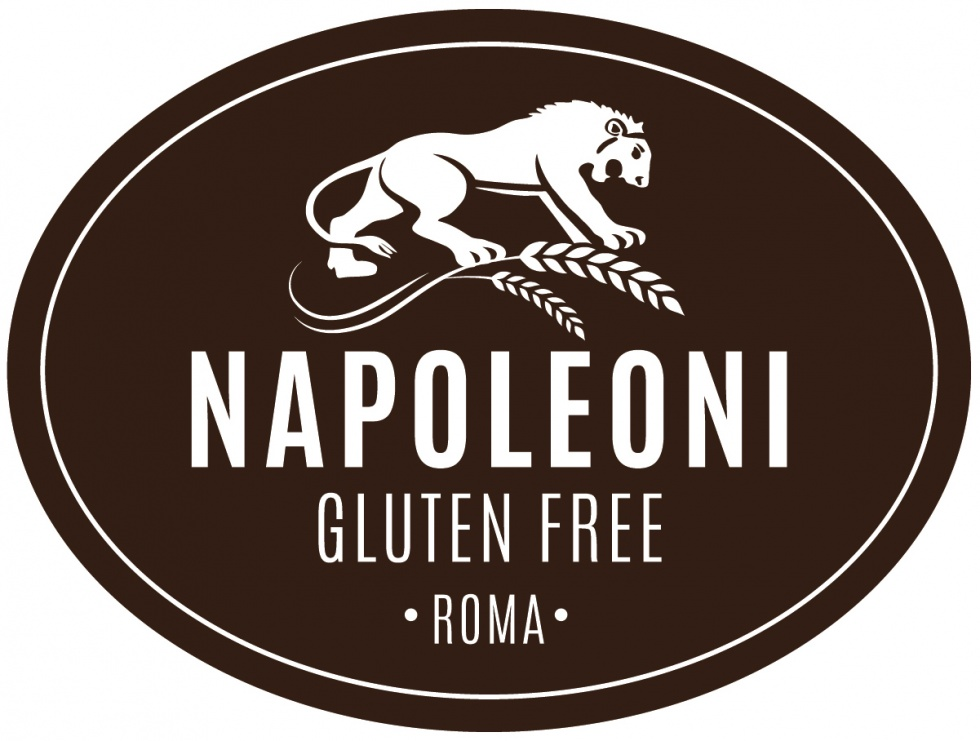 coupon shop.napoleoniglutenfree.it