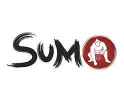 coupon sumoproject.click