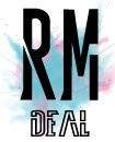 coupon rmdeal.it