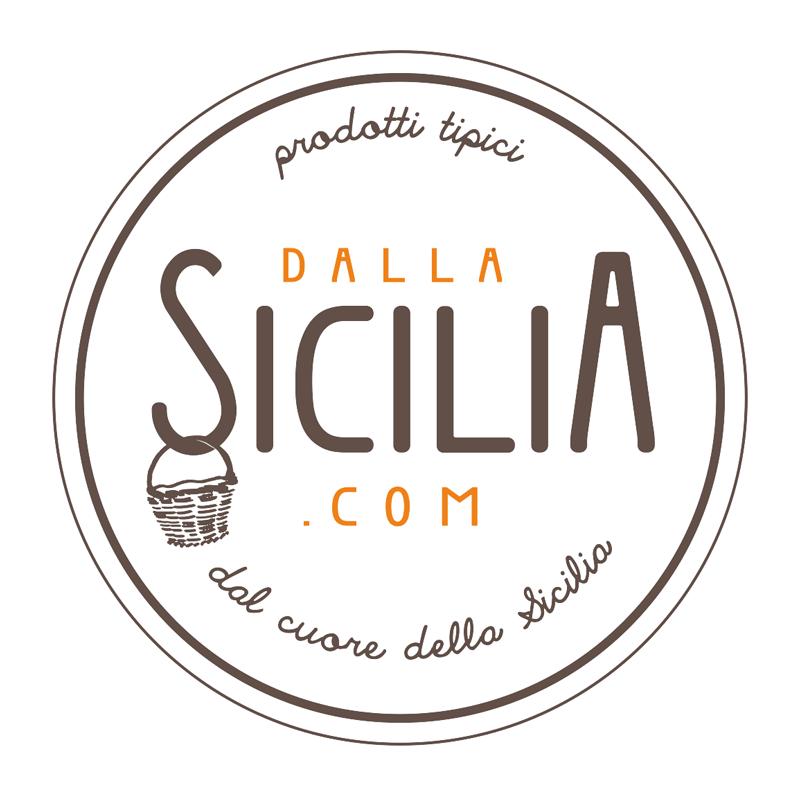 coupon dallasicilia.com