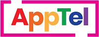 coupon apptel.it