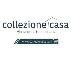 coupon collezionecasa.it