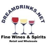 coupon dreamdrinks.net