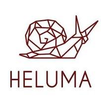 coupon heluma.it