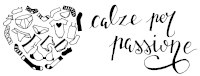 coupon calzeperpassione.com
