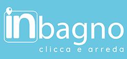 coupon inbagno.it