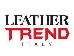 coupon leathertrend.it