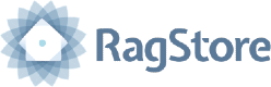 coupon ragstore.it