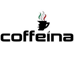 coupon coffeina.it