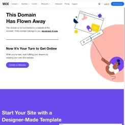 wi-ntage.com