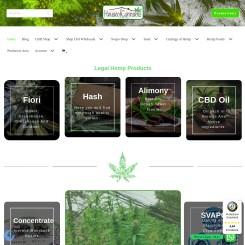 houseofcannabis.it