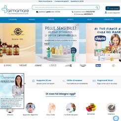 farmamare.com