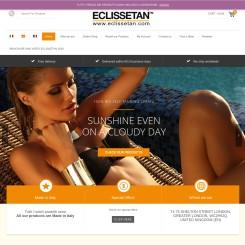 eclissetan.com