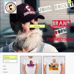 johnrocket.bigcartel.com