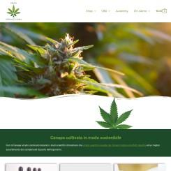 greenorganicsrealm.shop