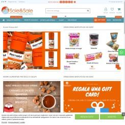 soleesale.com