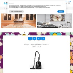 zonacommerce.com