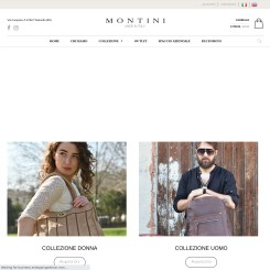 montinibags.it
