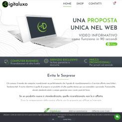 digitaluxo.it