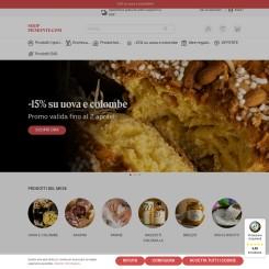 shopiemonte.com
