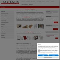 fas-italia.it
