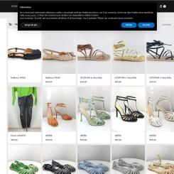 shop.bhshoes.it
