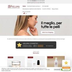 heluma.it