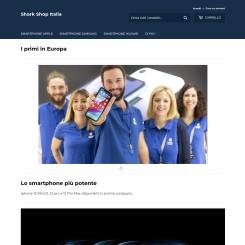 sharkshopitalia.com