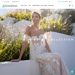 lovedress.it