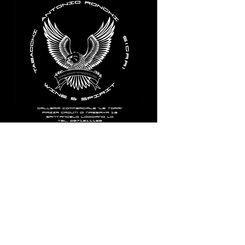 ronchi-winespirit.com
