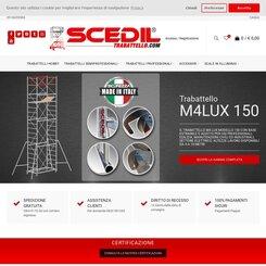 trabattelli.com