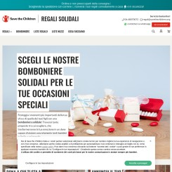 regalisolidali.savethechildren.it