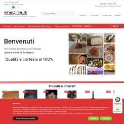 enedina.it