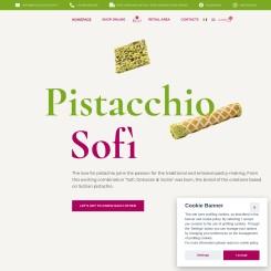 pistacchiosofi.it