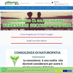 erboristeriaweb.eu