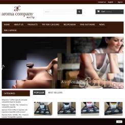 espressodiqualita.com