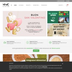 nwcnutrition.it