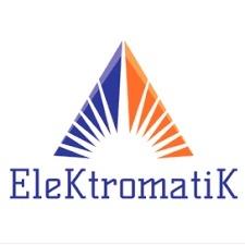 elektromatik.it