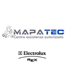 vendita-ricambi-electrolux-rex.it