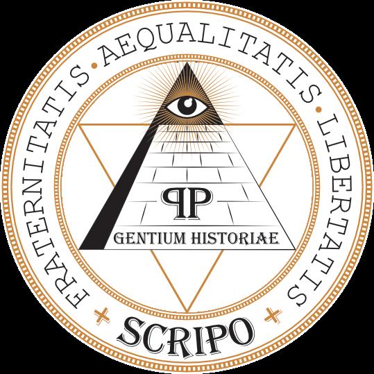 scripofilia.it