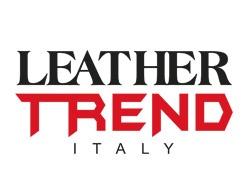 leathertrend.it