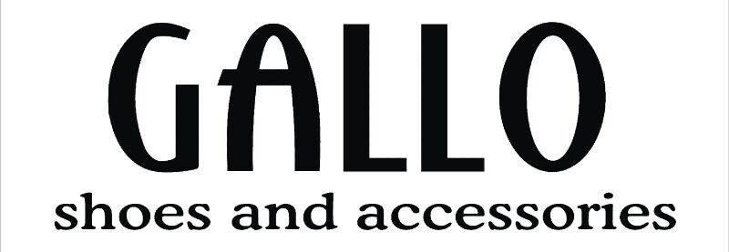 gallocalzature.com